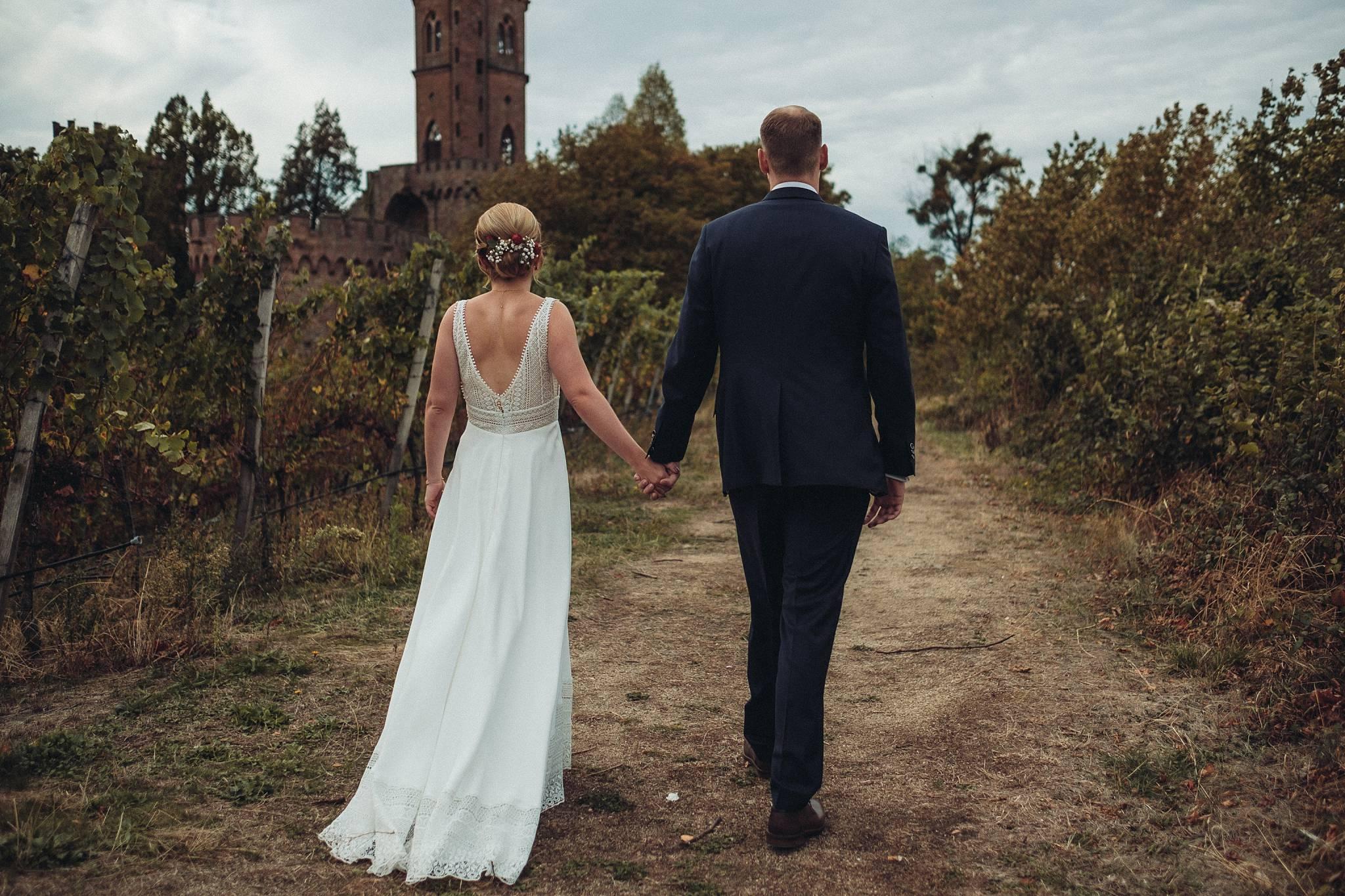 Hochzeitsfotograf Offenburg Ortenberg Kappenrodeck (34)