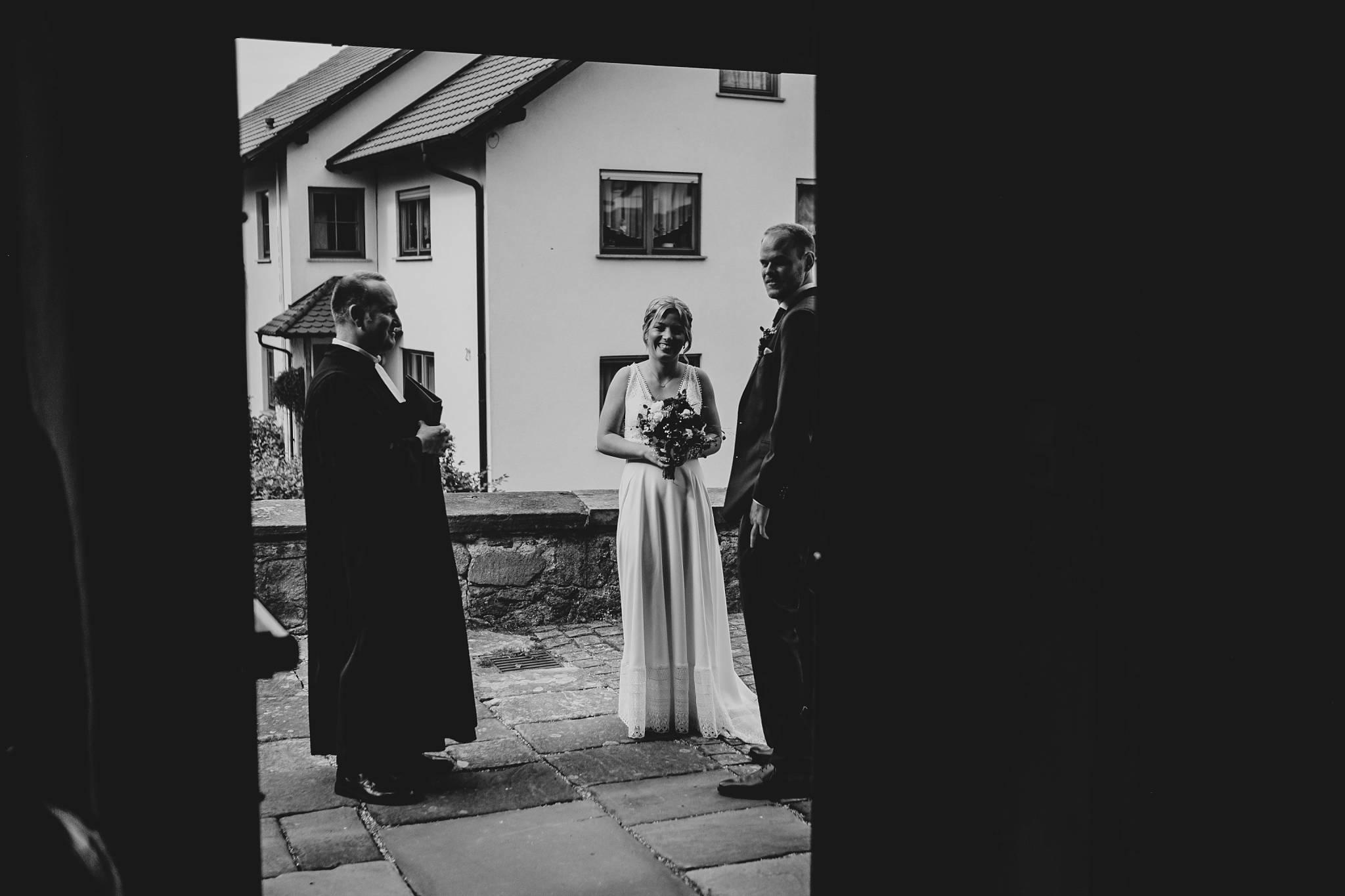 Hochzeitsfotograf Offenburg Ortenberg Kappenrodeck (39)
