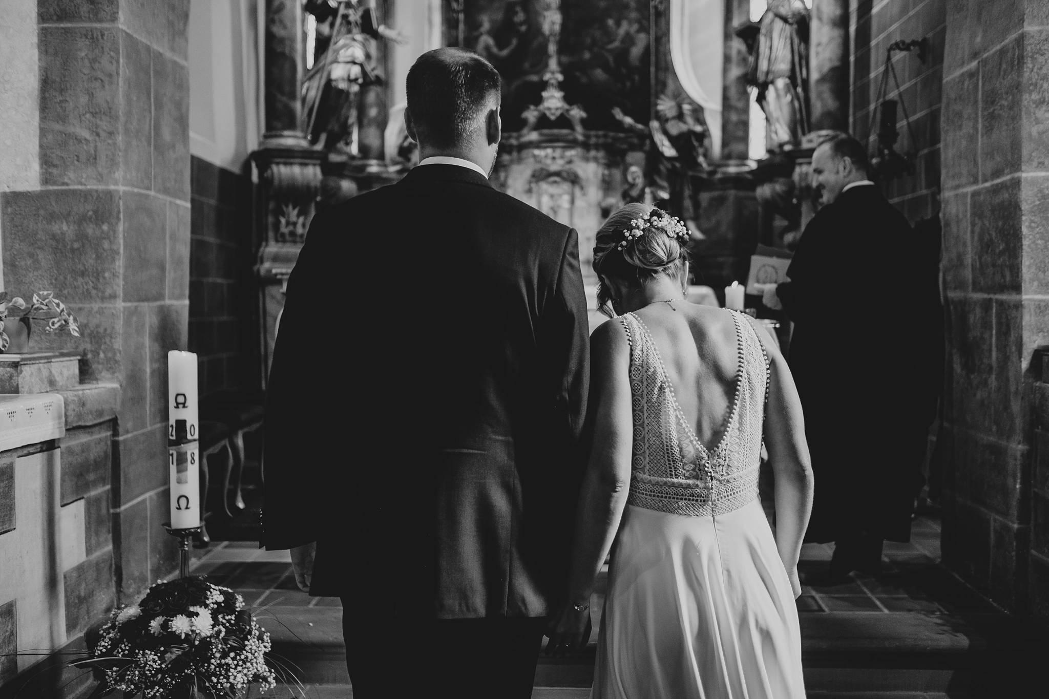 Hochzeitsfotograf Offenburg Ortenberg Kappenrodeck (40)