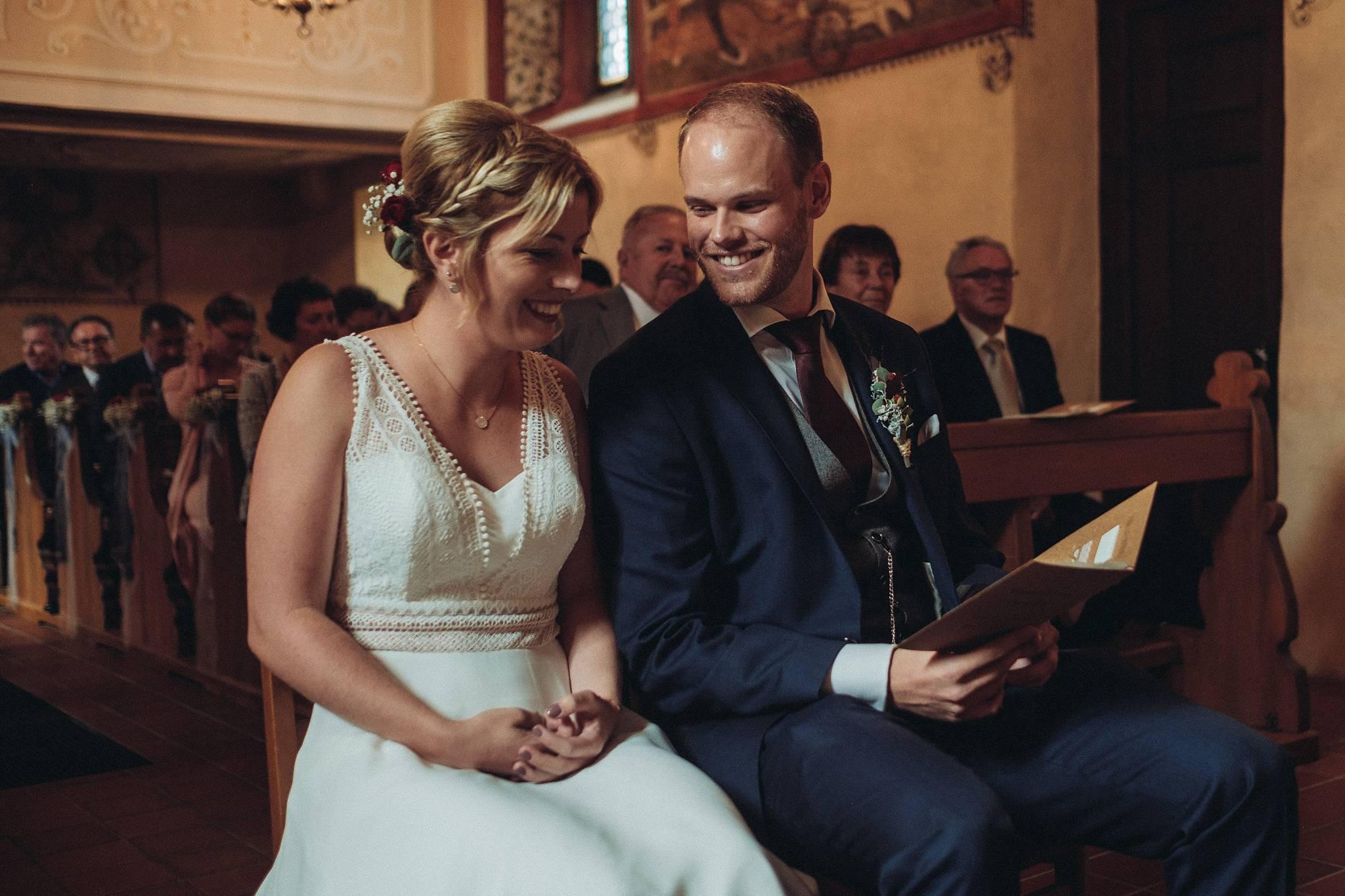 Hochzeitsfotograf Offenburg Ortenberg Kappenrodeck (41)