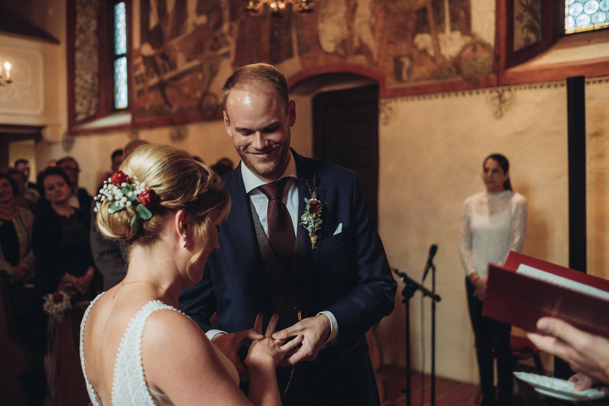 Hochzeitsfotograf Offenburg Ortenberg Kappenrodeck (42)