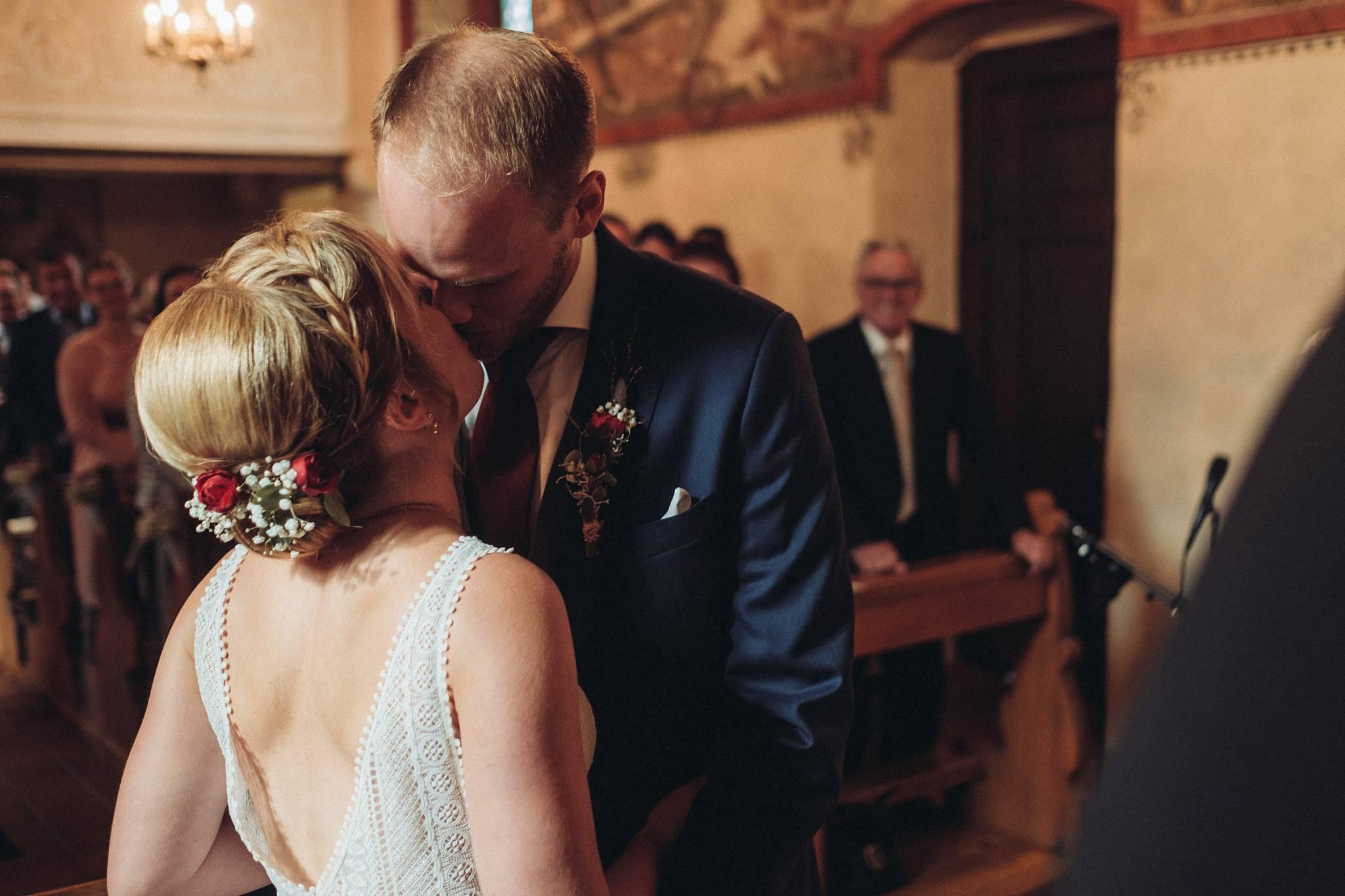 Hochzeitsfotograf Offenburg Ortenberg Kappenrodeck (43)