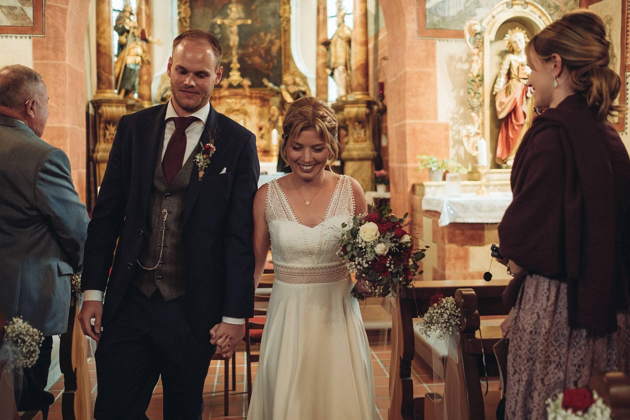 Hochzeitsfotograf Offenburg Ortenberg Kappenrodeck (45)