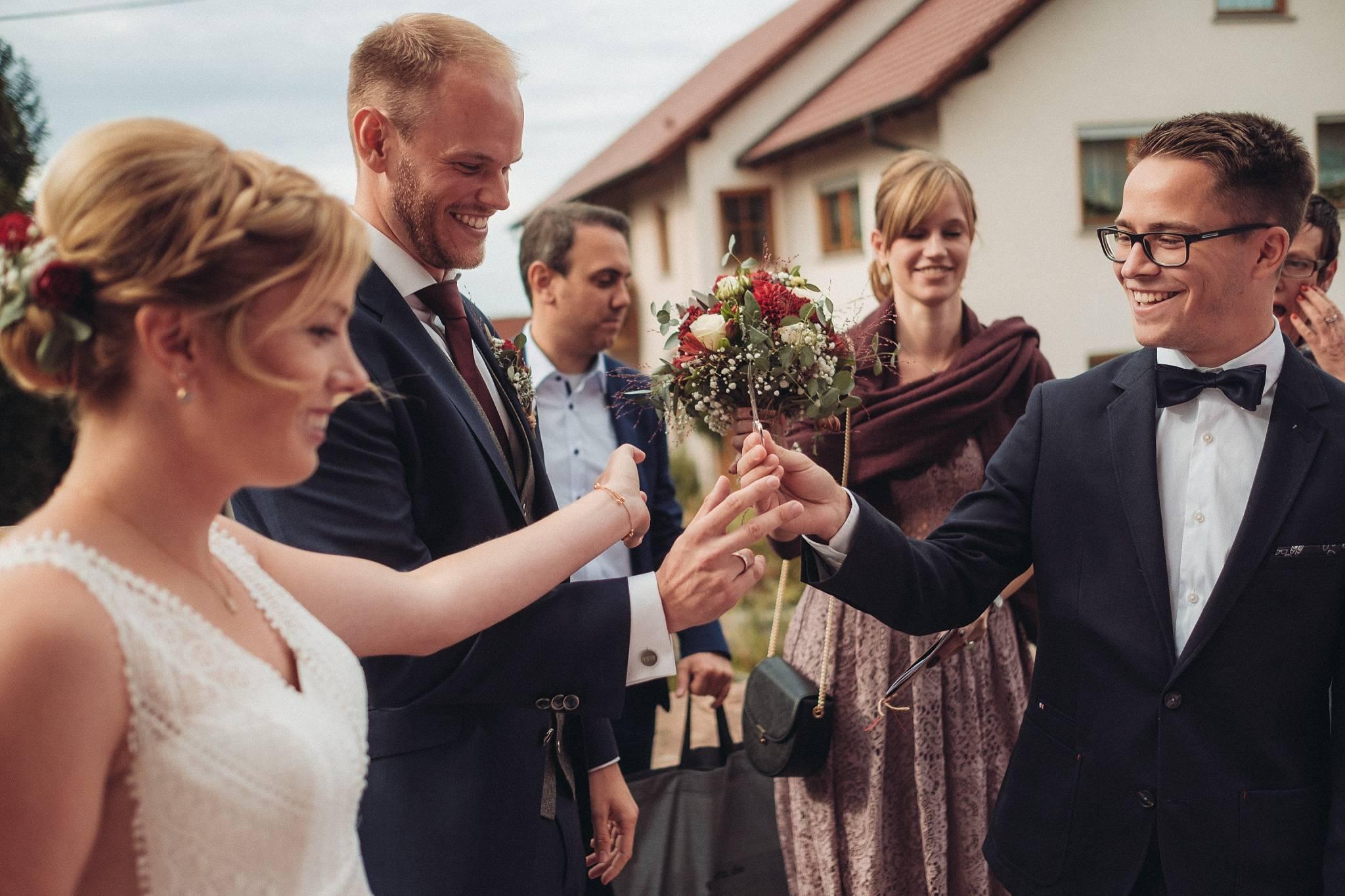 Hochzeitsfotograf Offenburg Ortenberg Kappenrodeck (46)