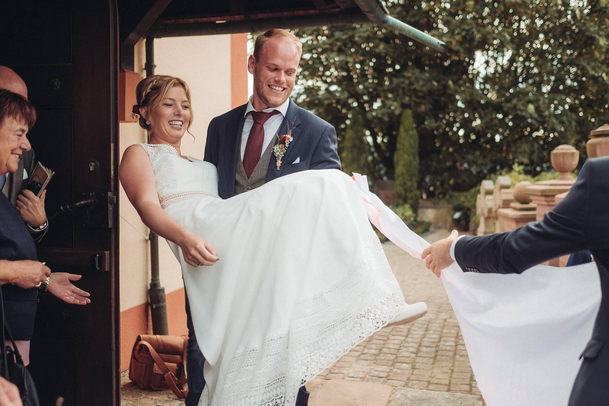 Hochzeitsfotograf Offenburg Ortenberg Kappenrodeck (47)