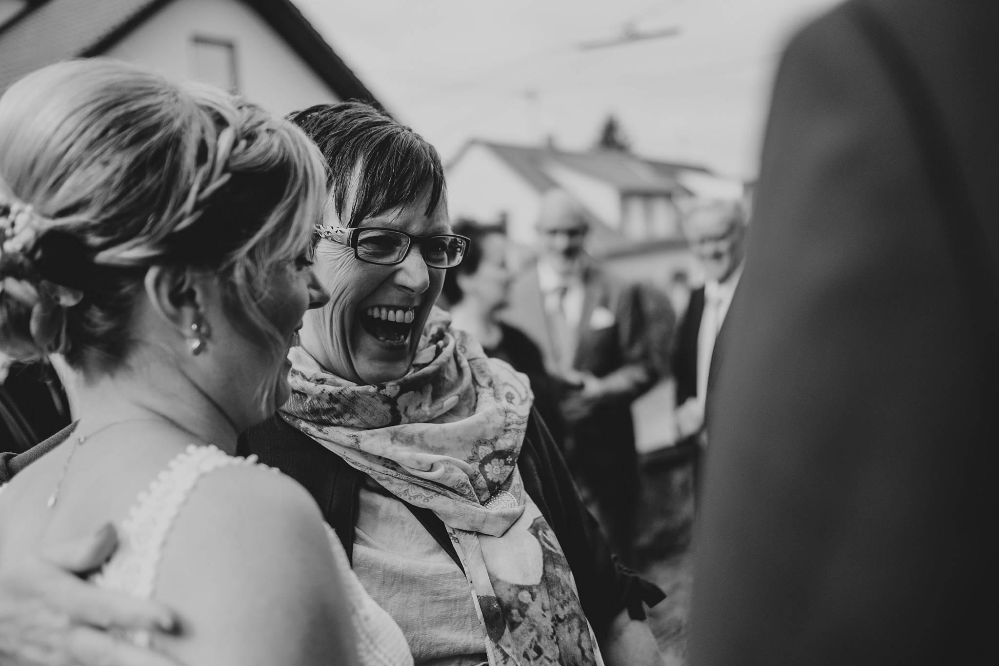 Hochzeitsfotograf Offenburg Ortenberg Kappenrodeck (48)