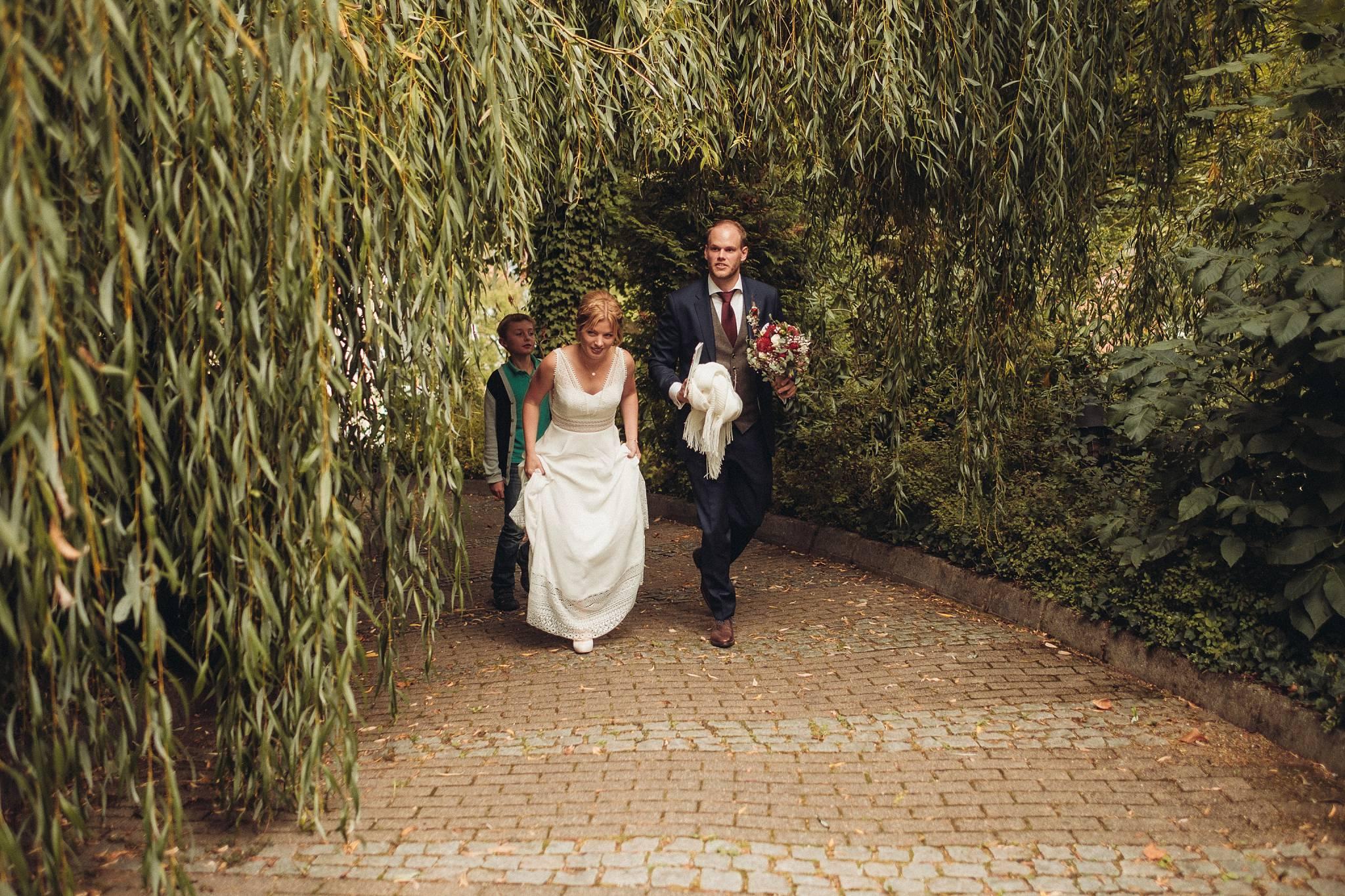 Hochzeitsfotograf Offenburg Ortenberg Kappenrodeck (53)