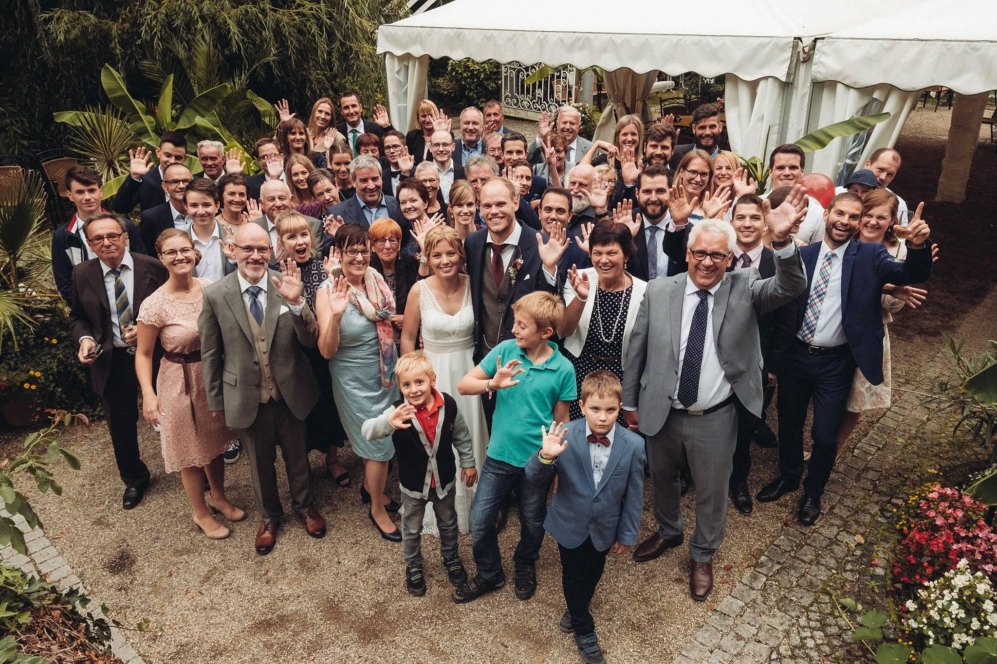 Hochzeitsfotograf Offenburg Ortenberg Kappenrodeck (57)