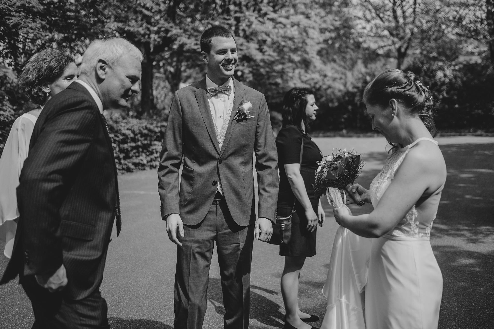 Hochzeitsfotograf Münchweier und Lahr (2)