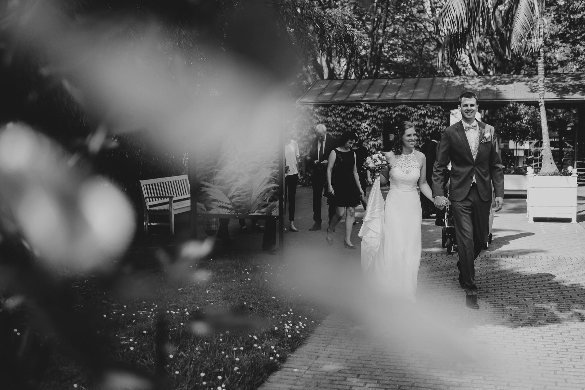 Hochzeitsfotograf Münchweier und Lahr (3)