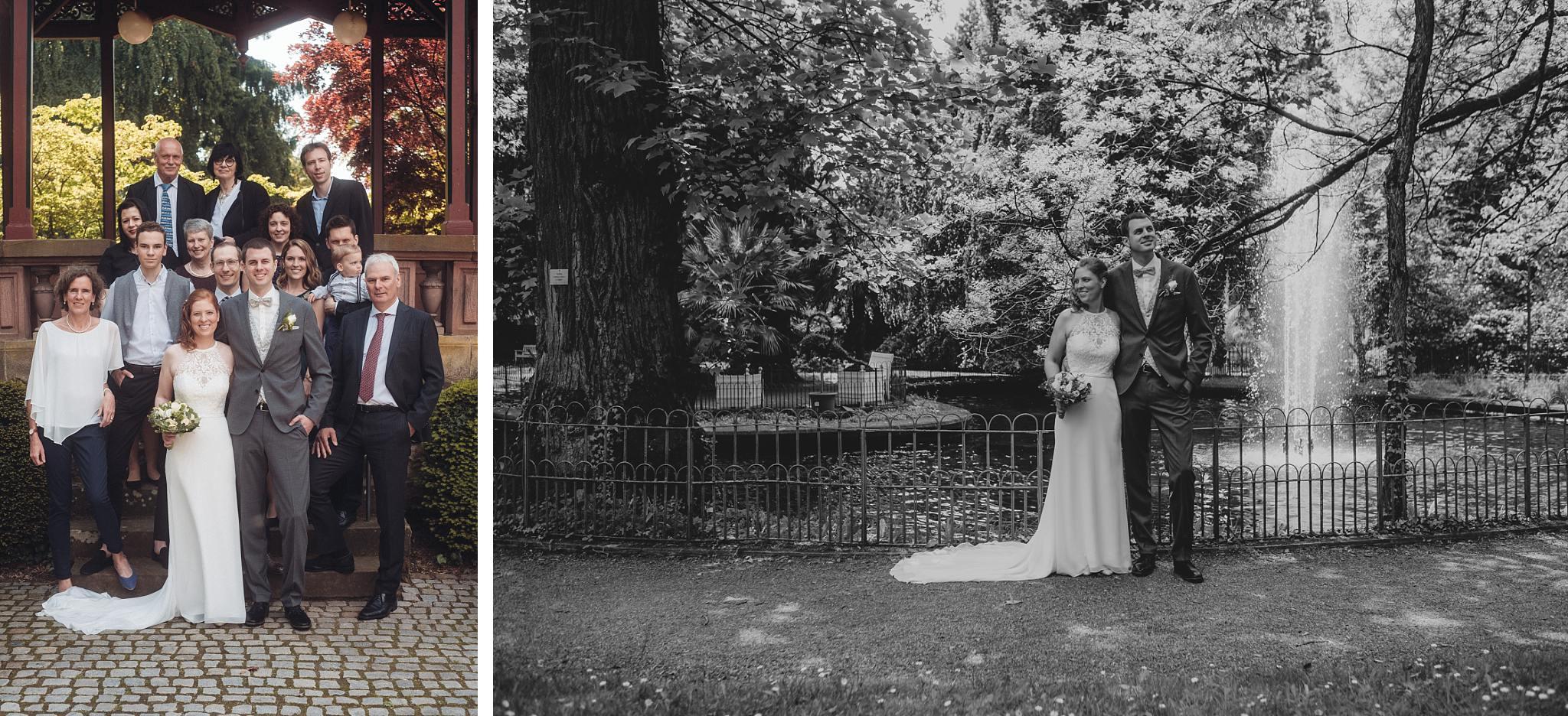Hochzeitsfotograf Münchweier und Lahr (4)