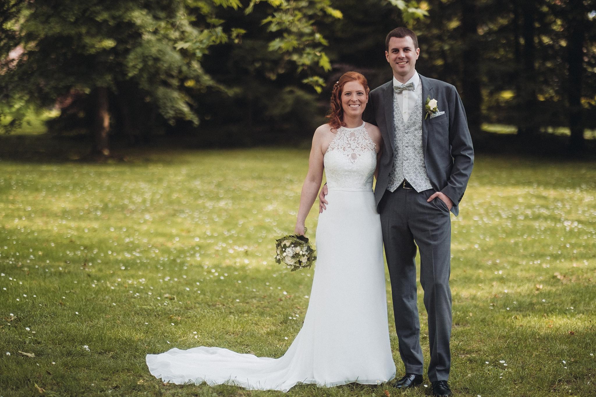 Hochzeitsfotograf Münchweier und Lahr (5)