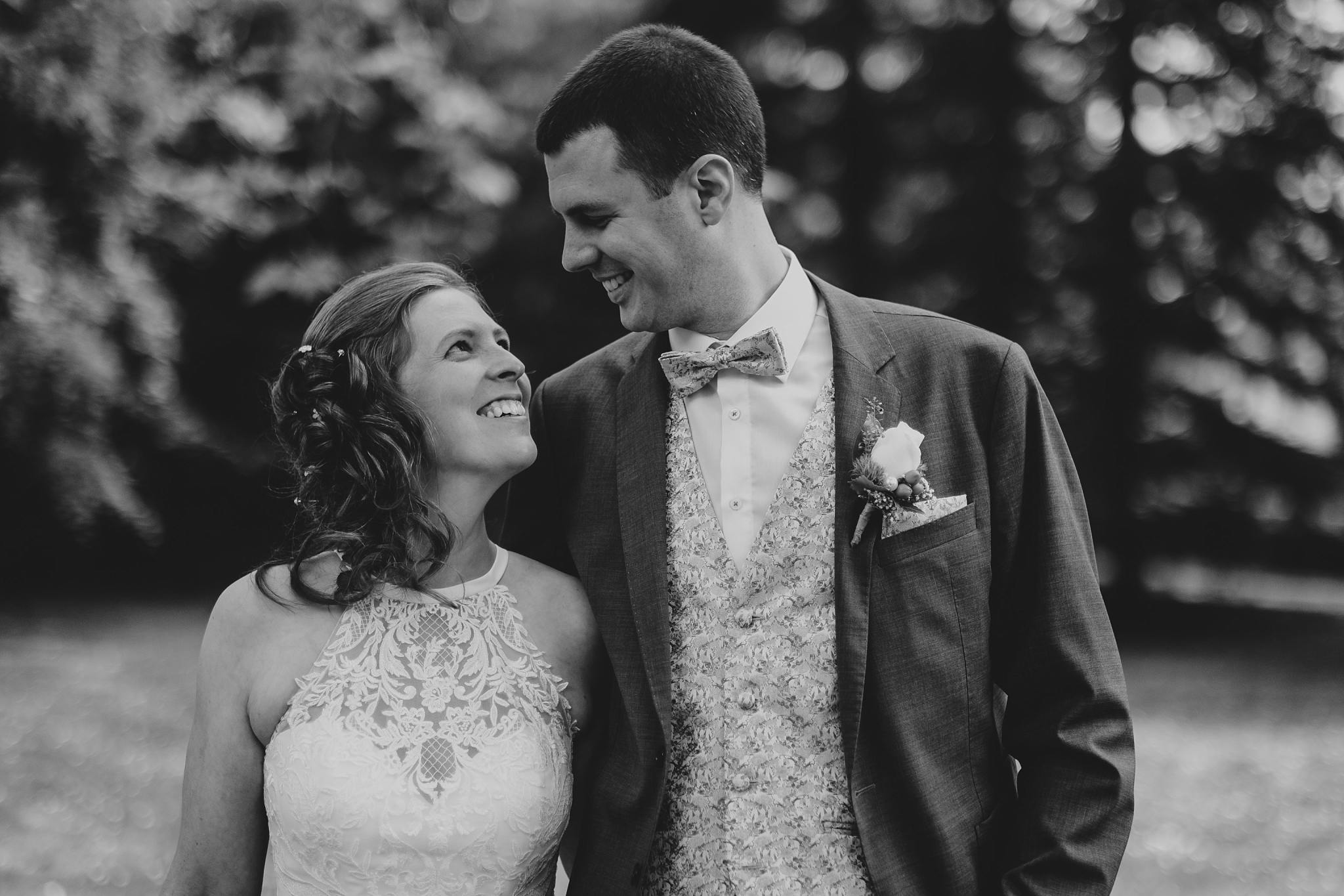 Hochzeitsfotograf Münchweier und Lahr (6)
