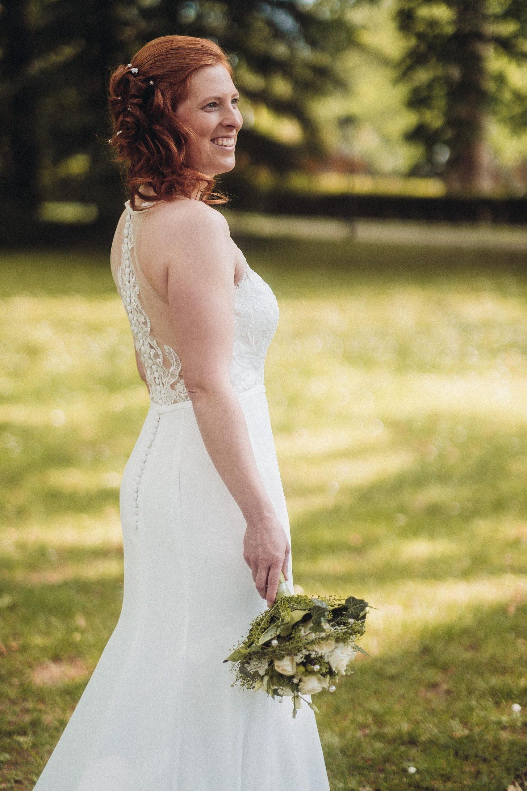 Hochzeitsfotograf Münchweier und Lahr (7)