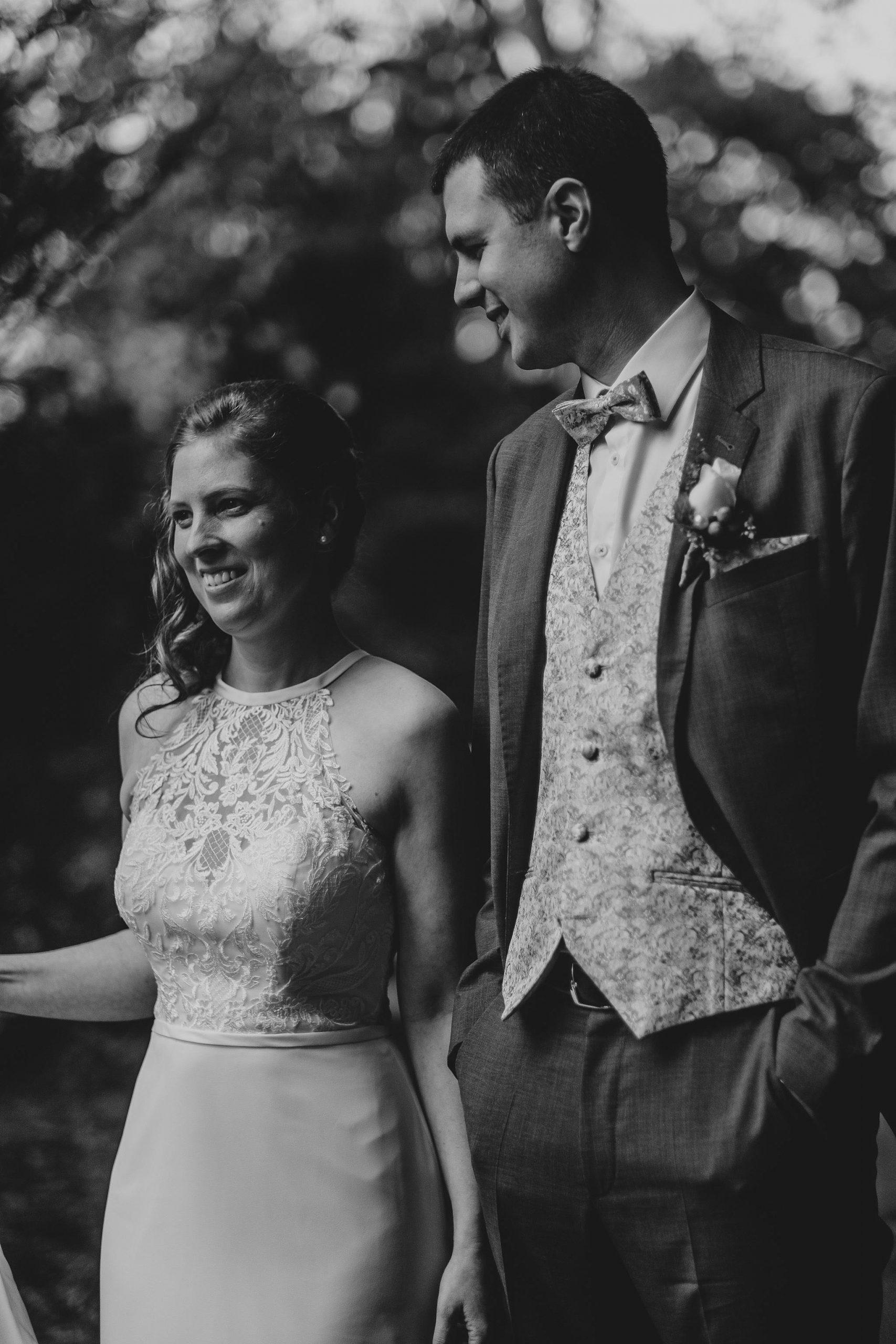 Hochzeitsfotograf Münchweier und Lahr (9)