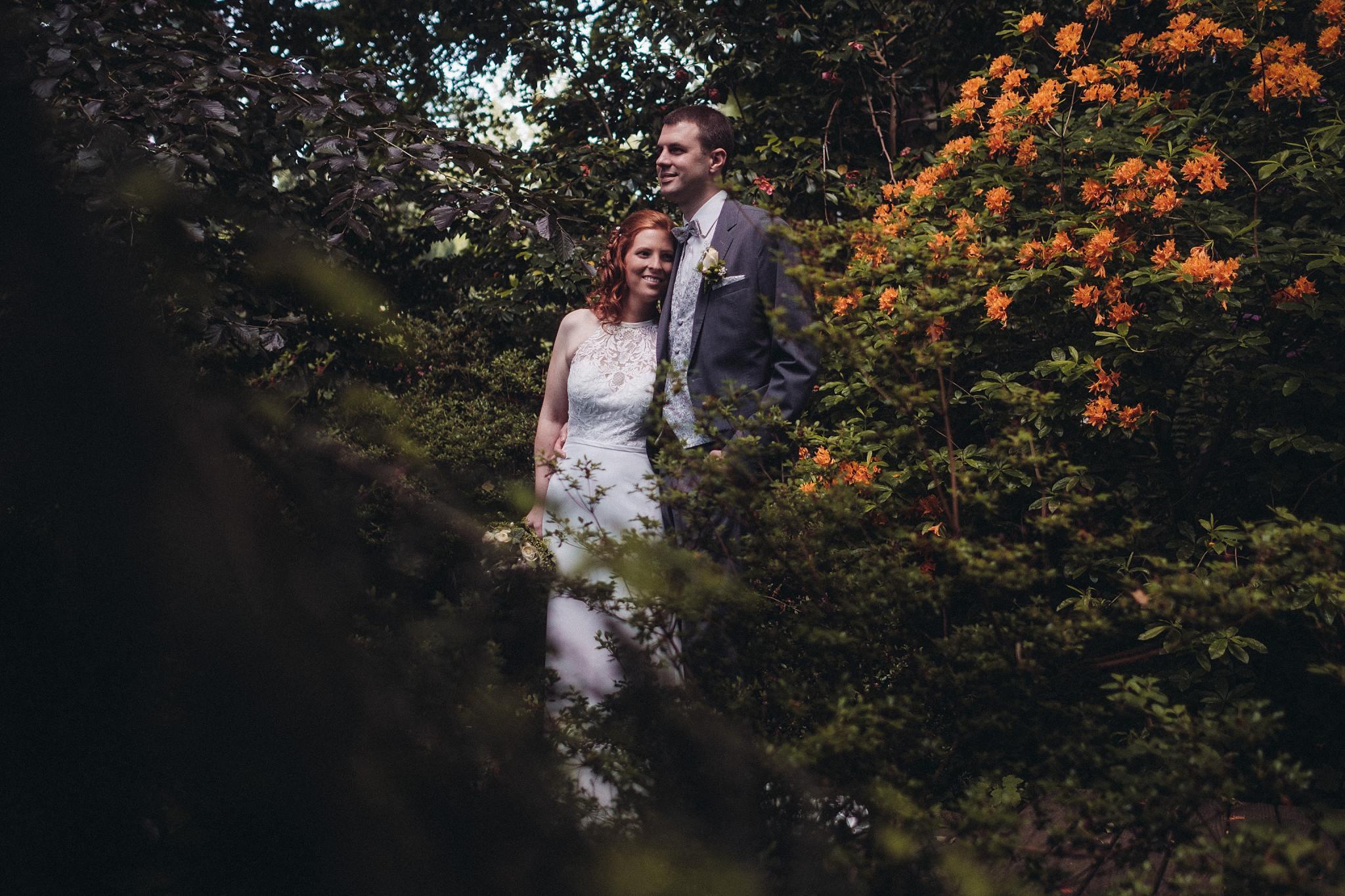 Hochzeitsfotograf Münchweier und Lahr (10)