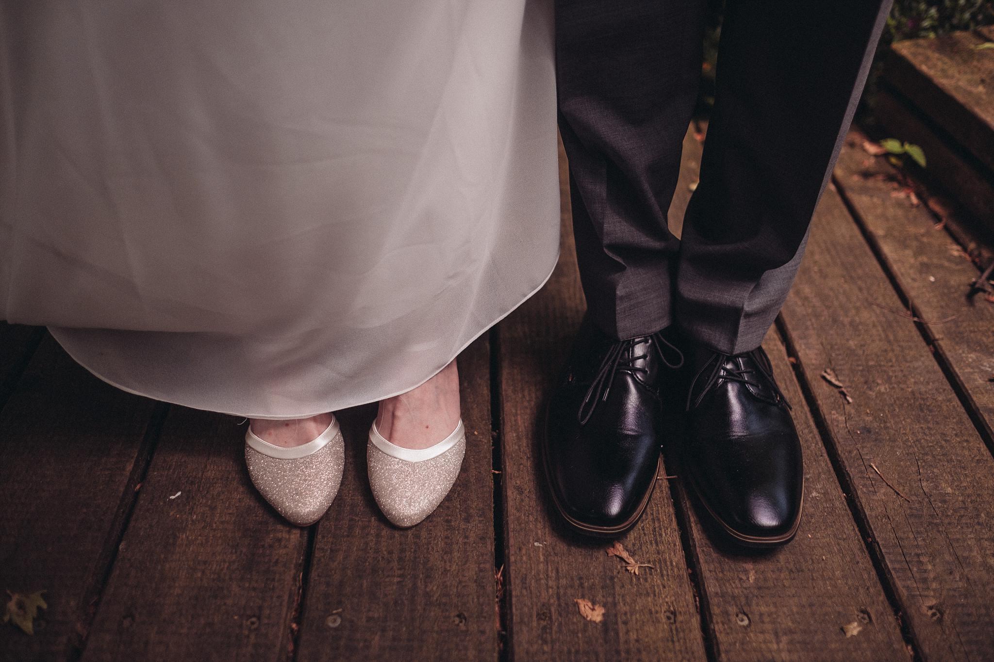 Hochzeitsfotograf Münchweier und Lahr (11)