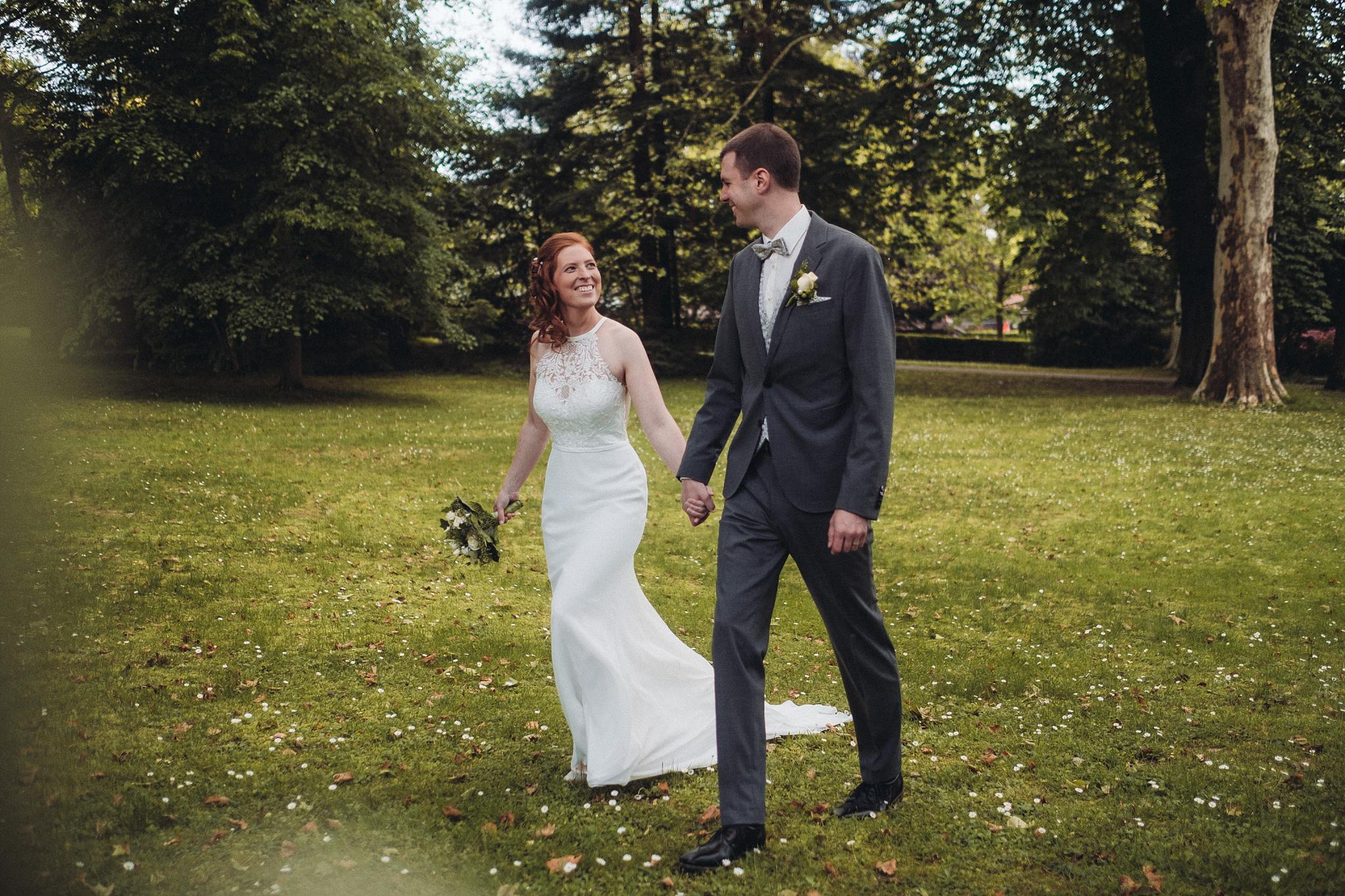 Hochzeitsfotograf Münchweier und Lahr (12)