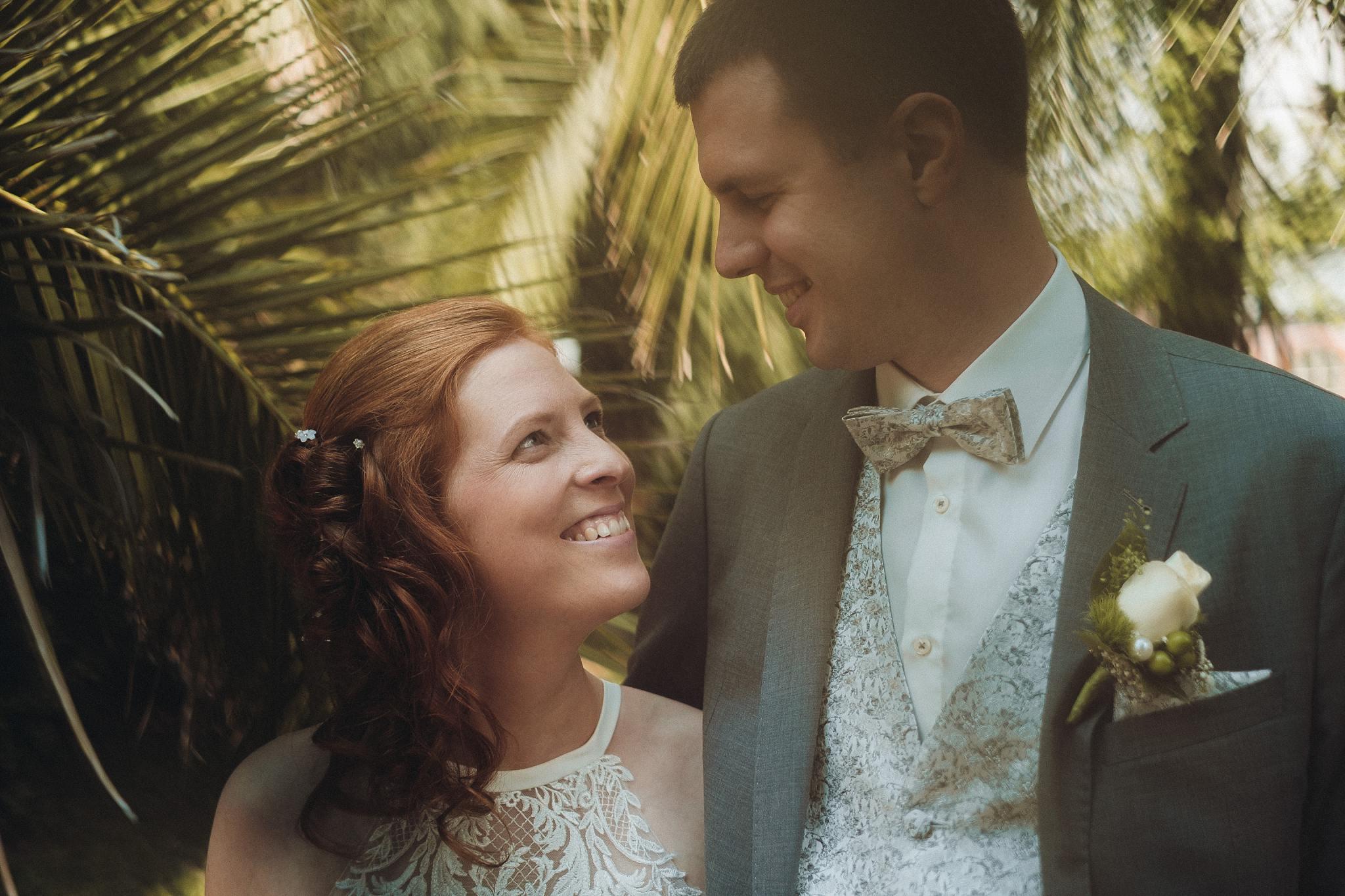 Hochzeitsfotograf Münchweier und Lahr (14)