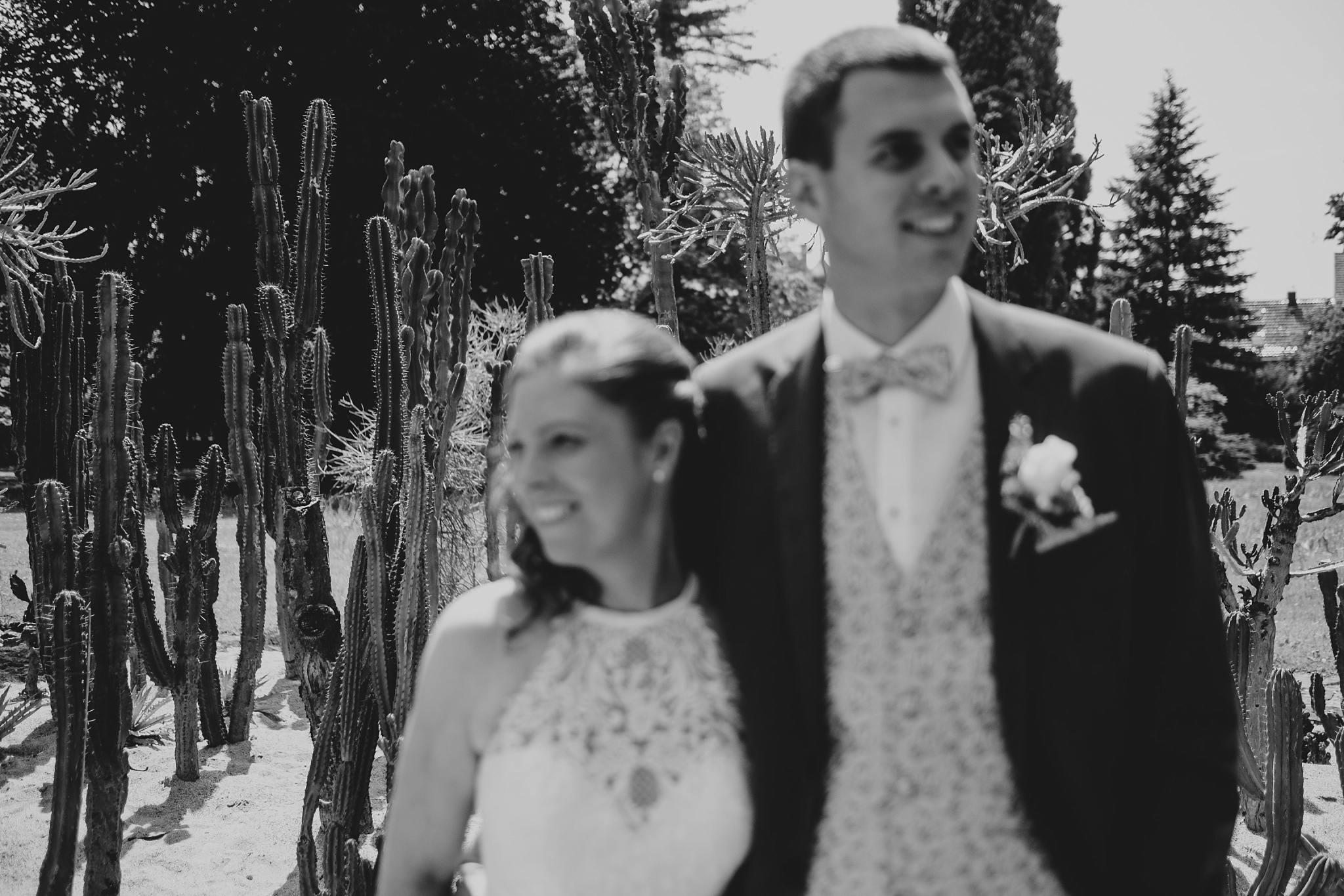 Hochzeitsfotograf Münchweier und Lahr (17)