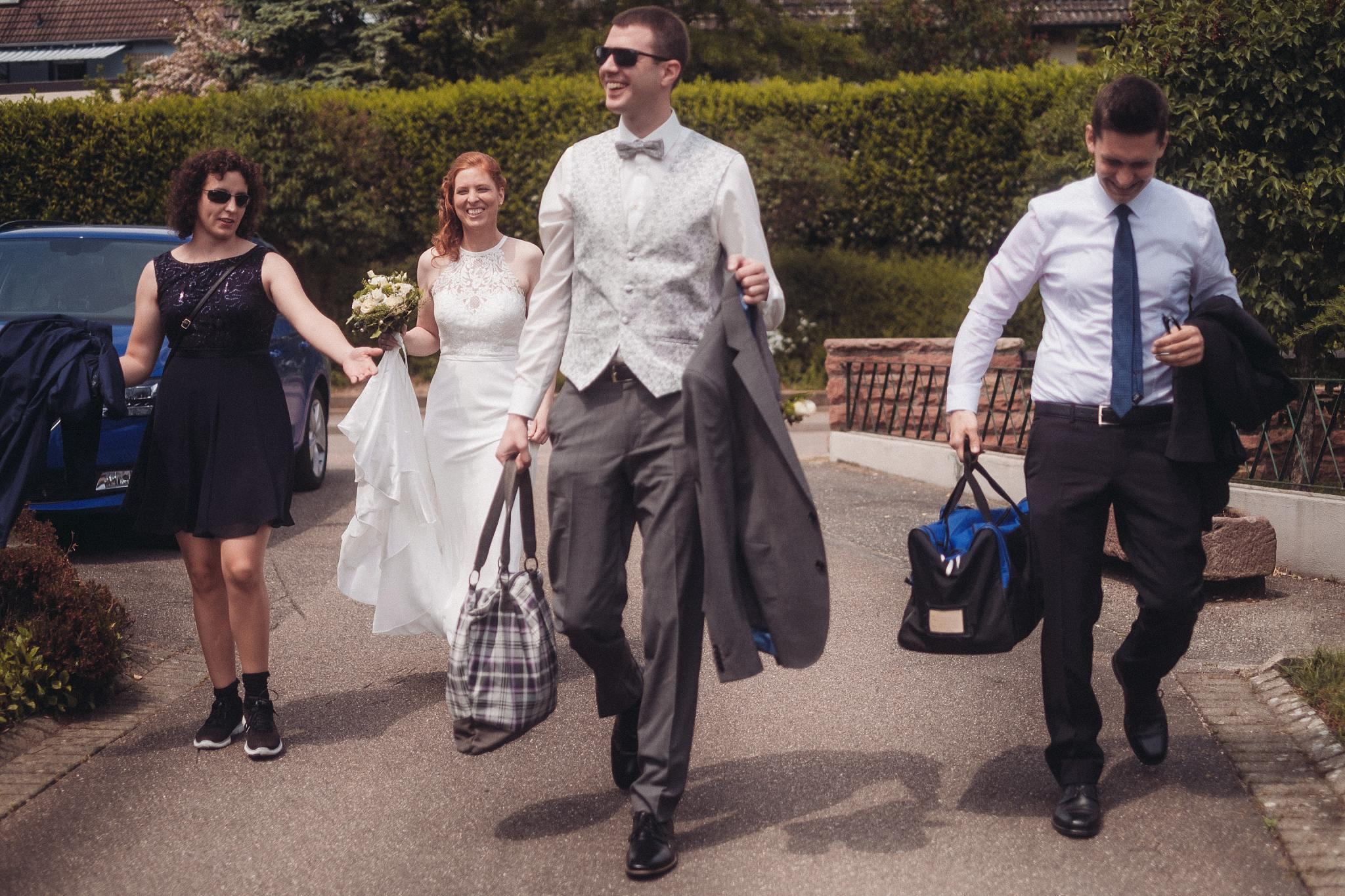Hochzeitsfotograf Münchweier und Lahr (18)