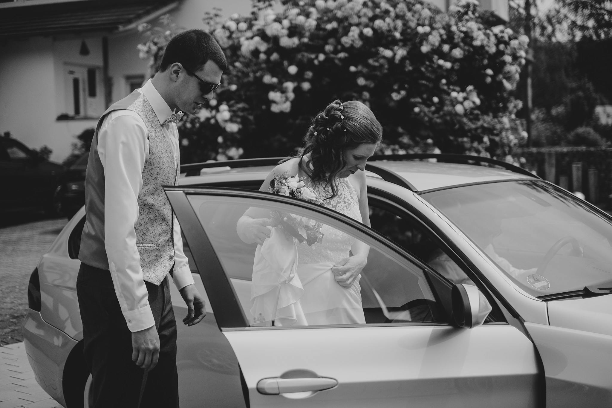Hochzeitsfotograf Münchweier und Lahr (19)
