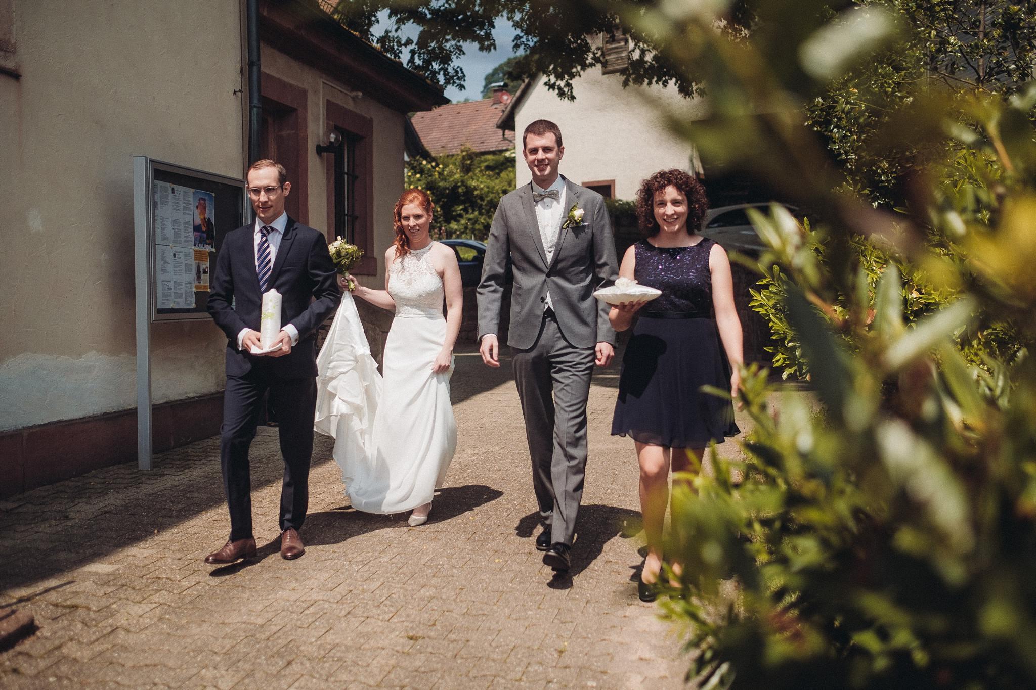 Hochzeitsfotograf Münchweier und Lahr (23)