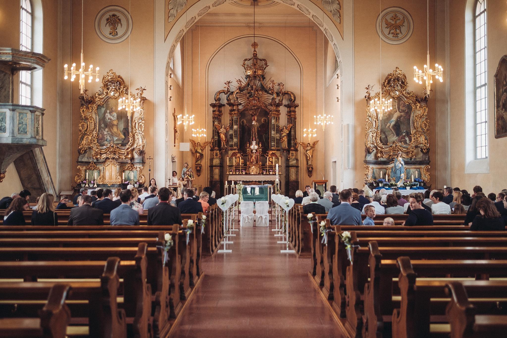 Hochzeitsfotograf Münchweier und Lahr (24)