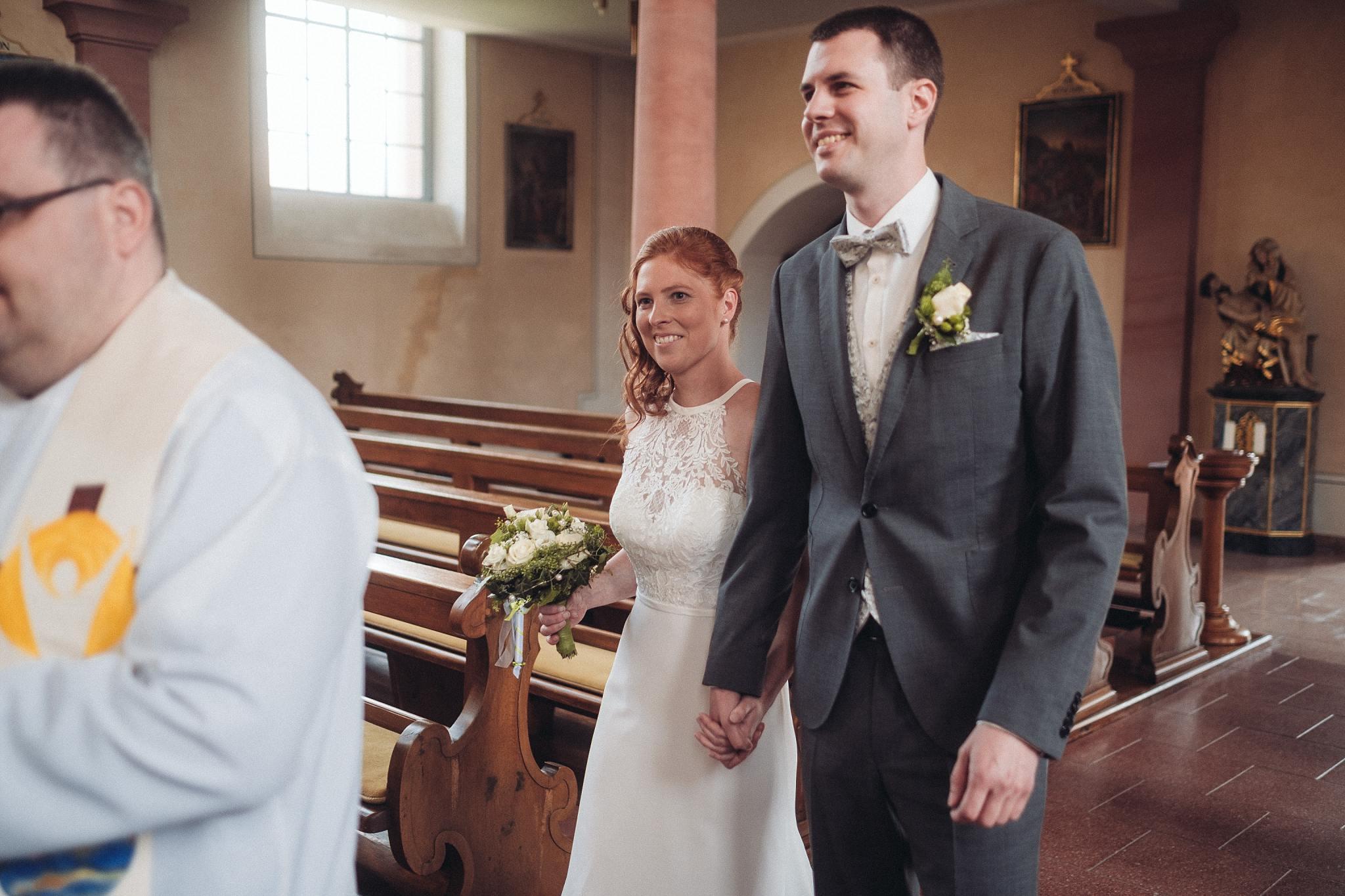 Hochzeitsfotograf Münchweier und Lahr (26)