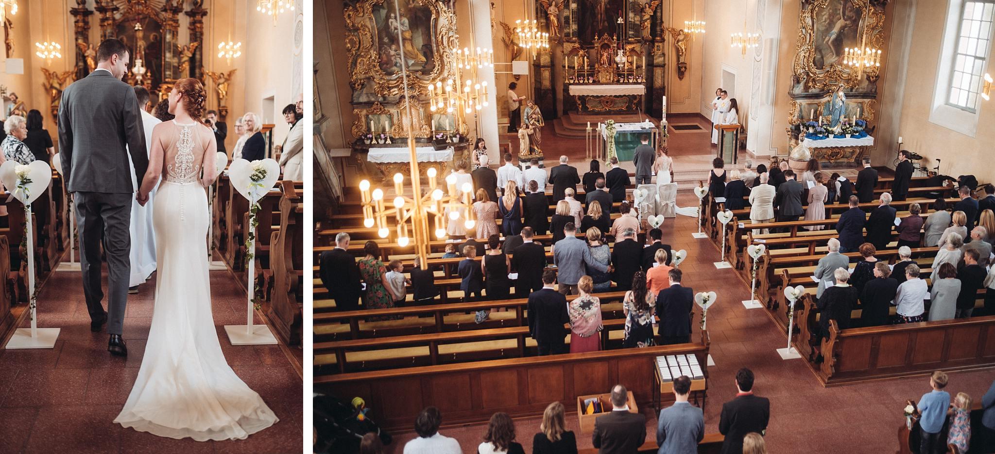 Hochzeitsfotograf Münchweier und Lahr (27)