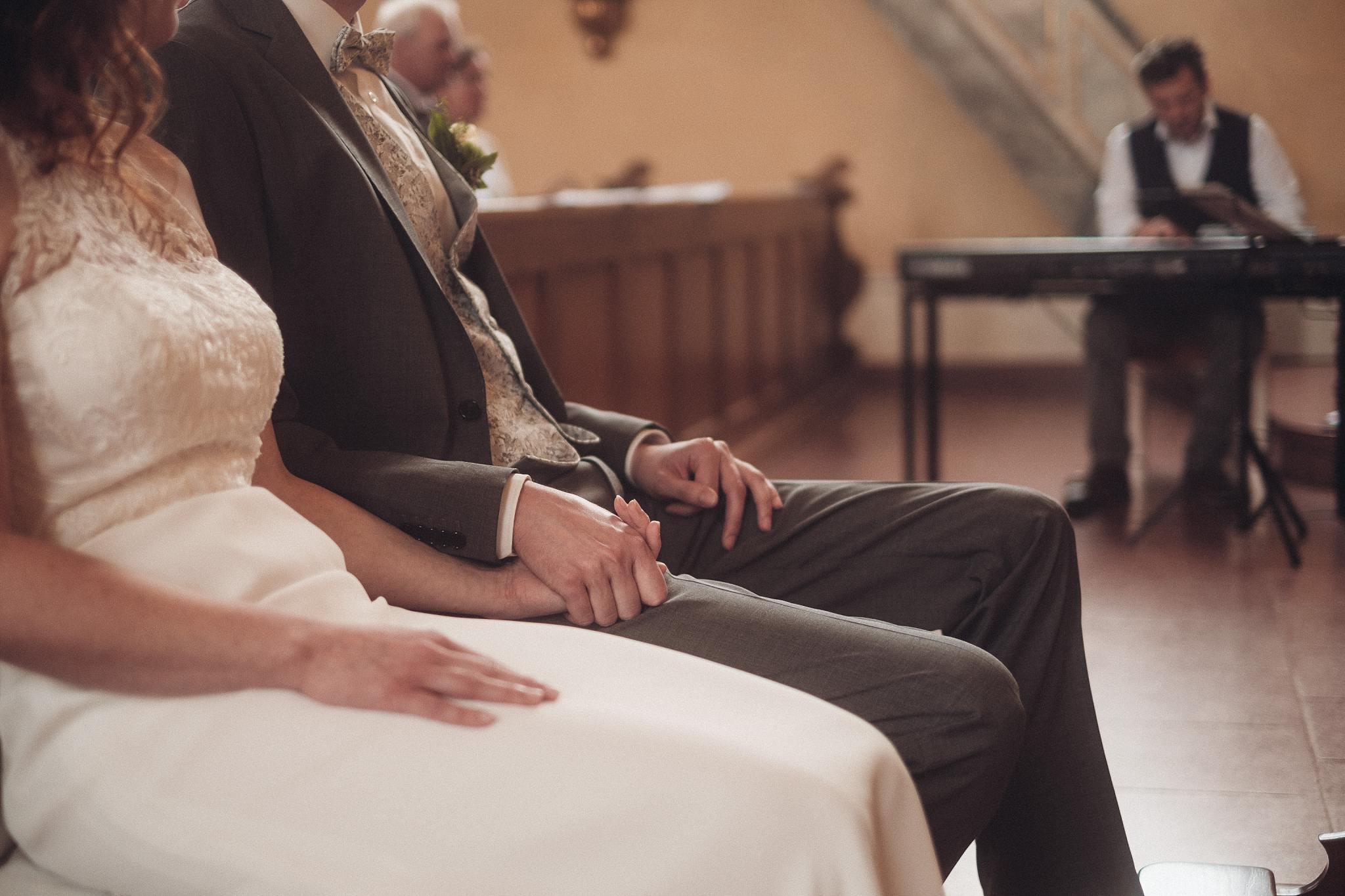 Hochzeitsfotograf Münchweier und Lahr (28)