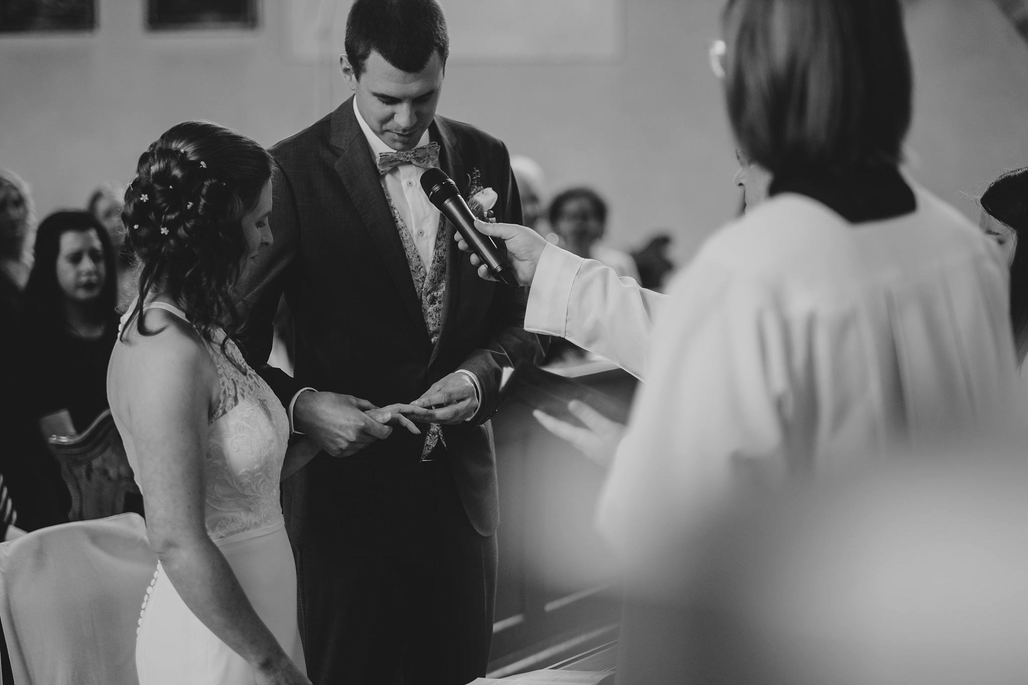 Hochzeitsfotograf Münchweier und Lahr (29)