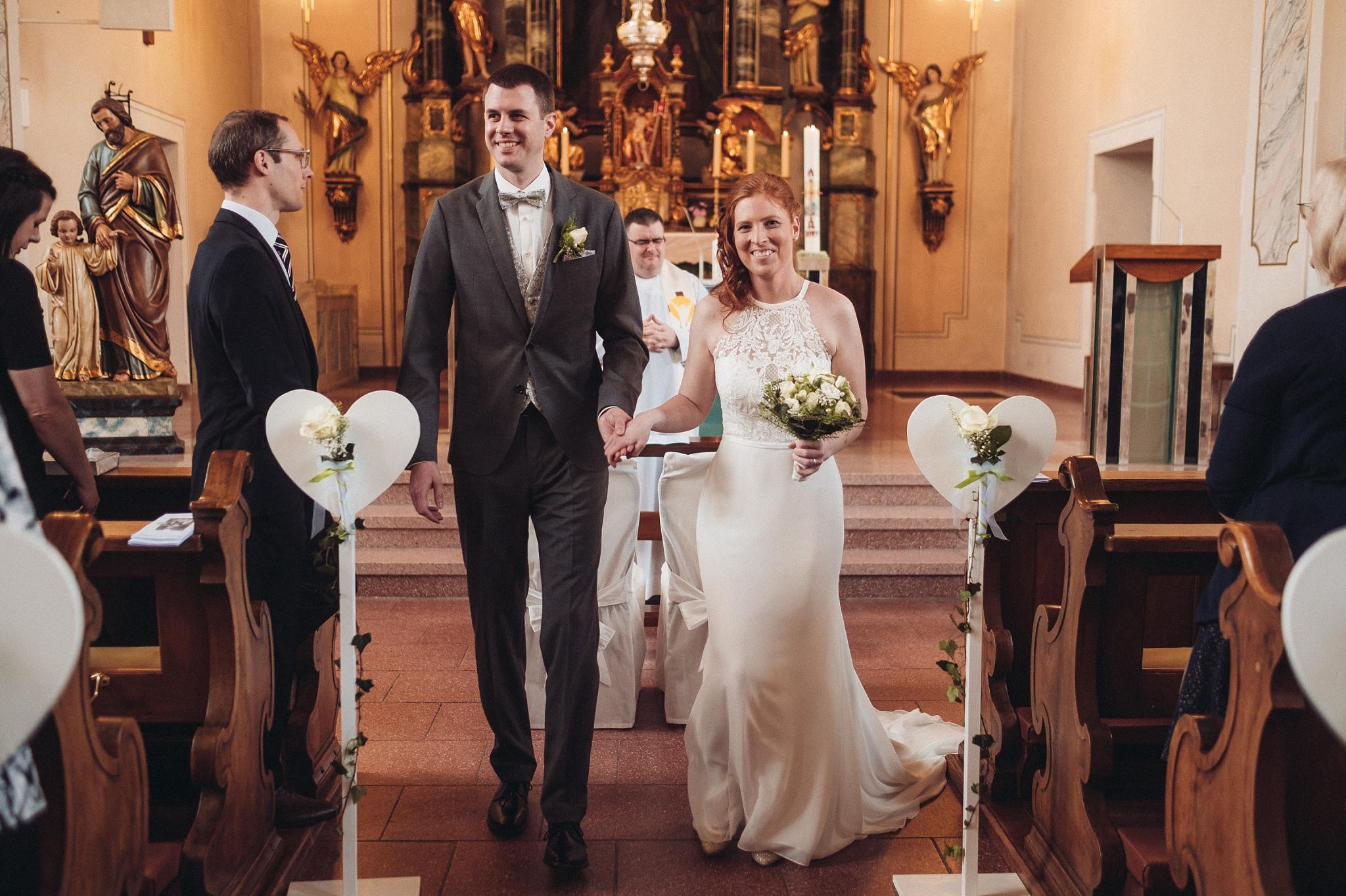 Hochzeitsfotograf Münchweier und Lahr (33)