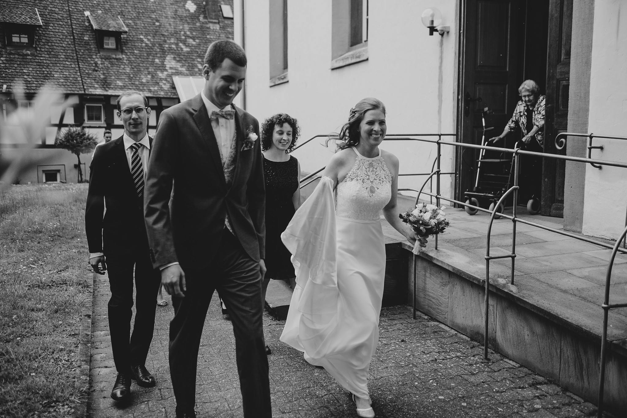 Hochzeitsfotograf Münchweier und Lahr (34)