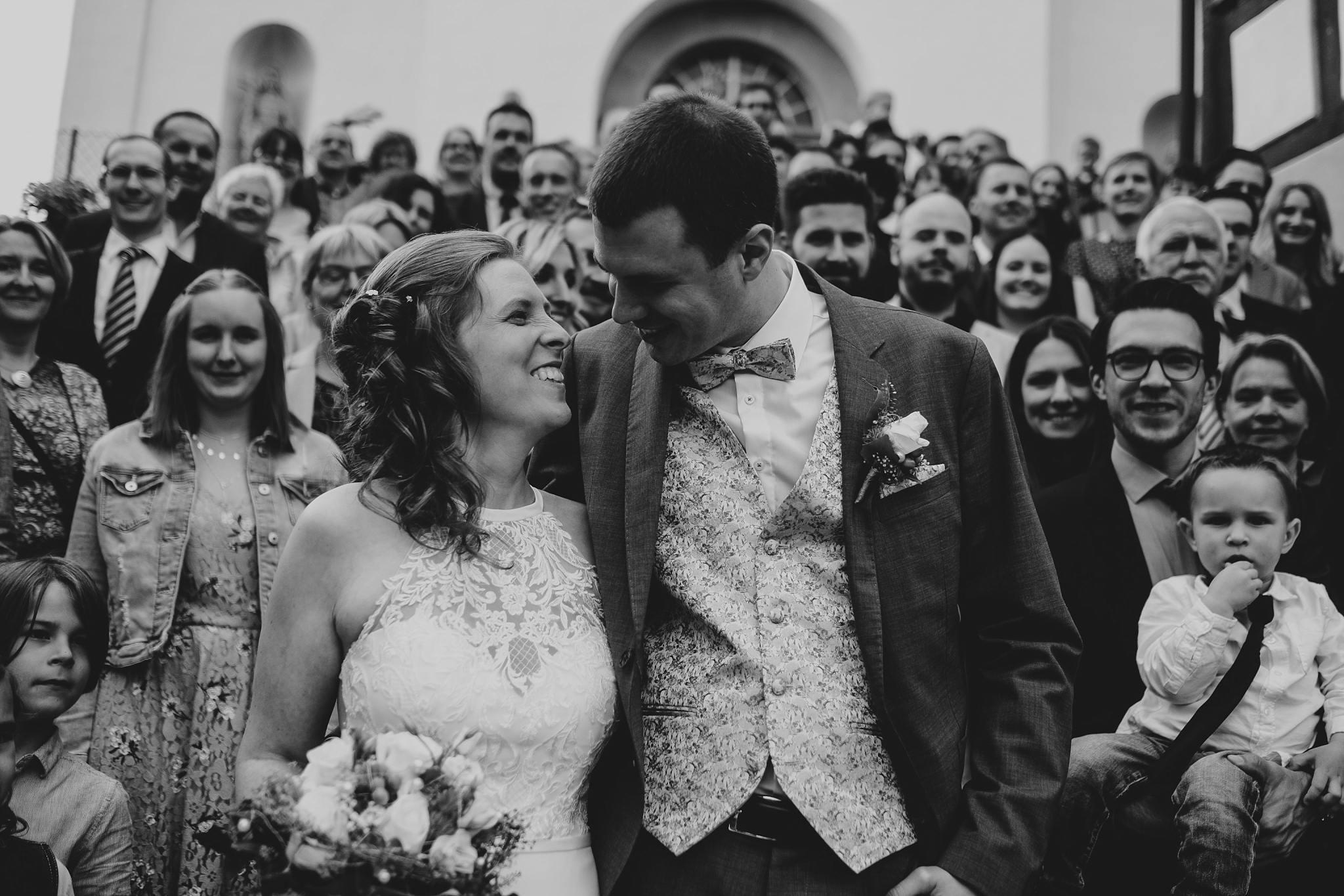 Hochzeitsfotograf Münchweier und Lahr (38)
