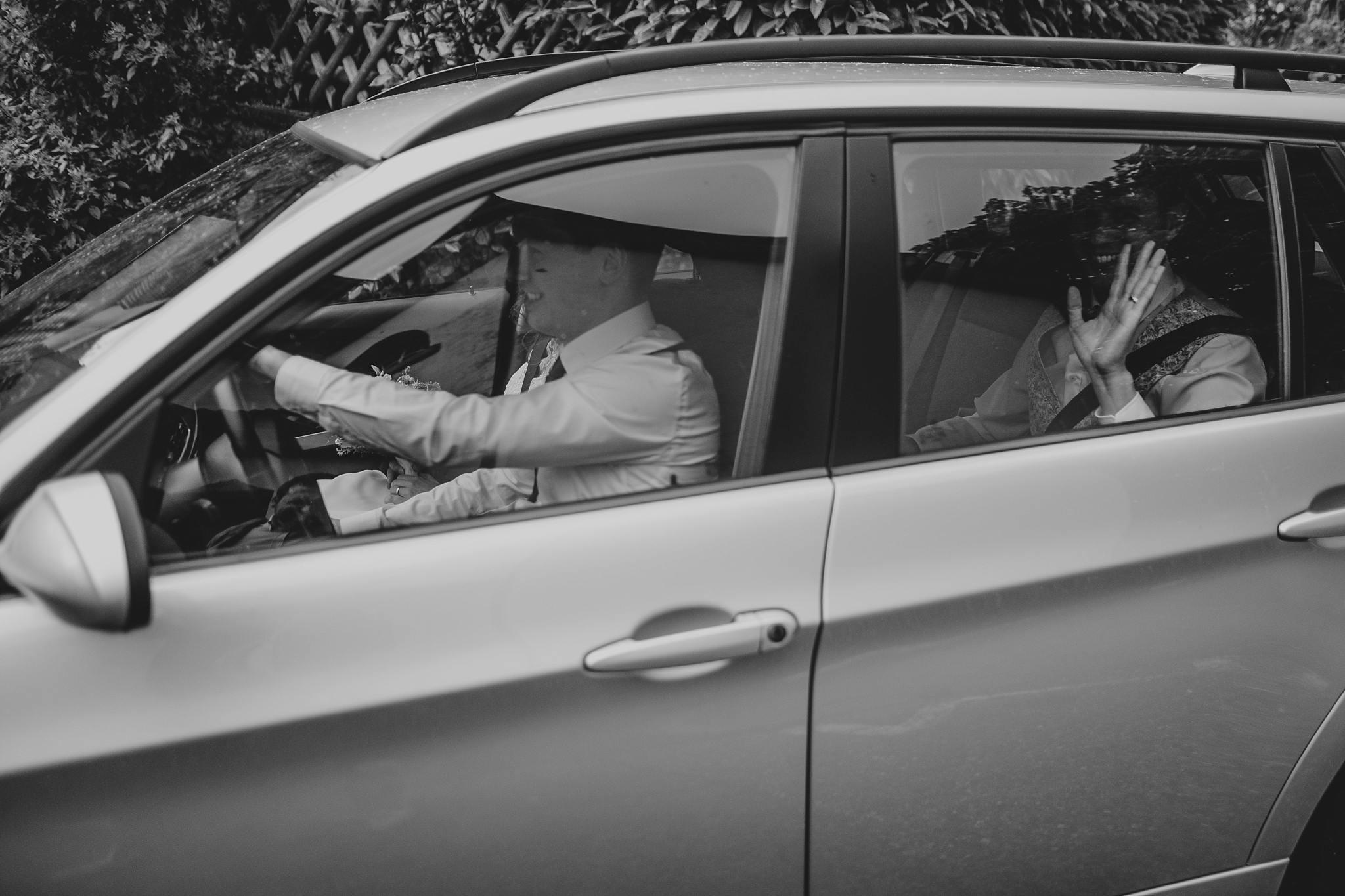 Hochzeitsfotograf Münchweier und Lahr (39)