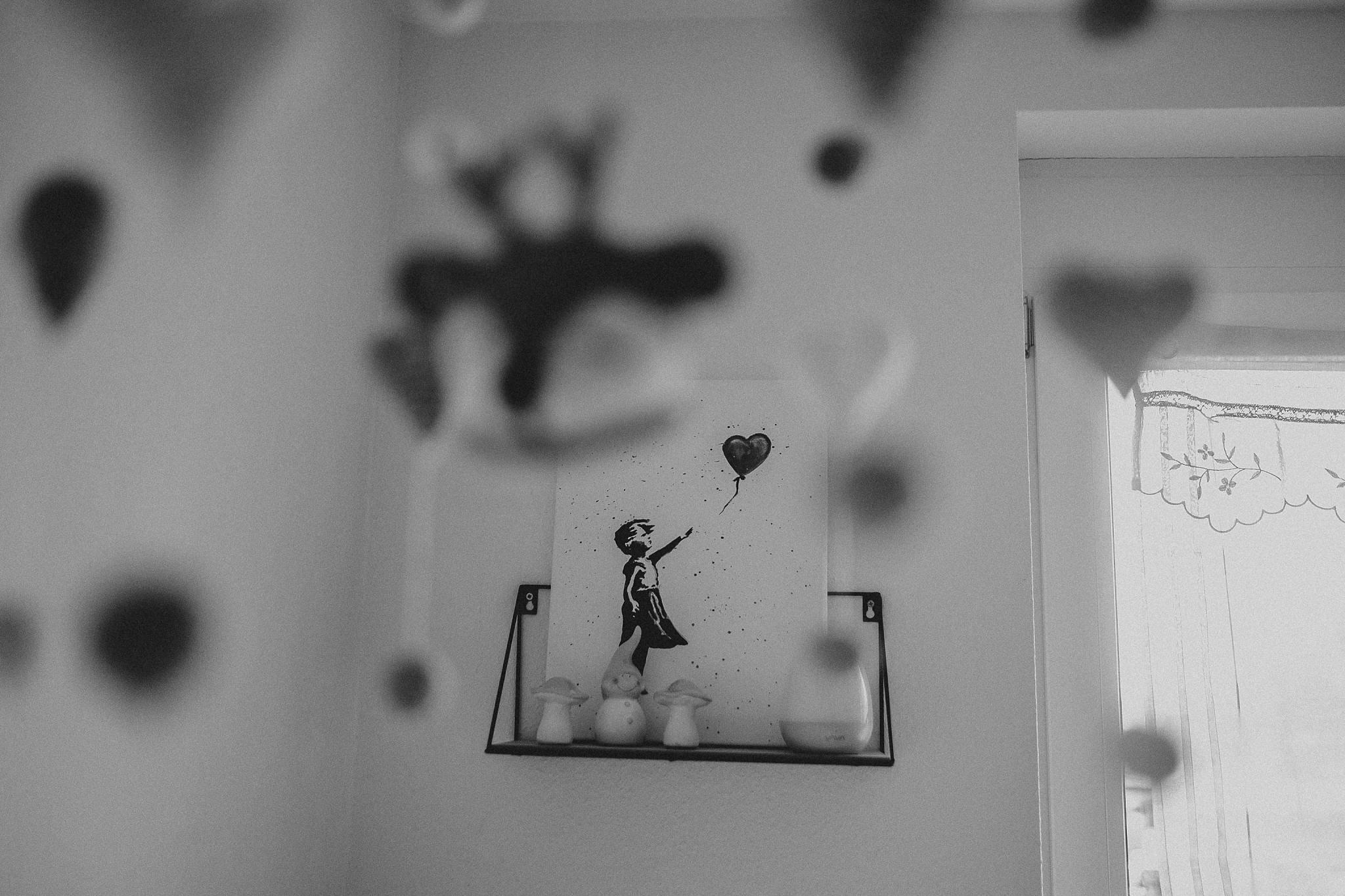 babybauch-shooting-fotograf-offenburg-elgersweier_0003.jpg