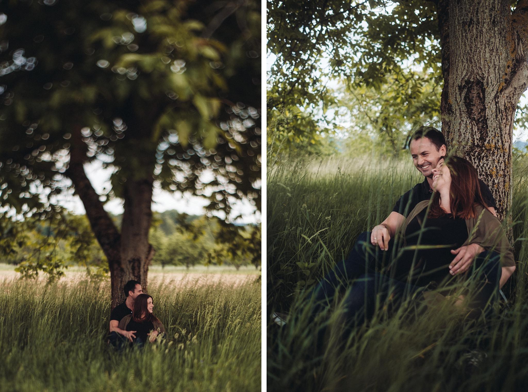 babybauch-shooting-fotograf-offenburg-elgersweier_0020.jpg